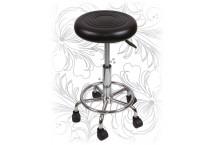 Барный стул 3051