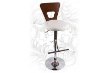 Барный стул 7120