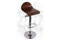 Барный стул 7800