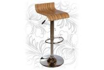 Барный стул 7820
