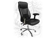 Кресло LMR-105M