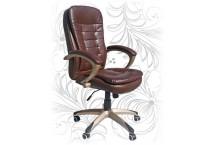 Кресло LMR-106B