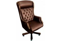 Кресло руководителя Раут 887