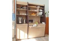 Мини кухня Ринг КМ 985