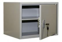 Бухгалтерский шкаф Практик SL-32