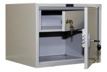 Бухгалтерский шкаф Практик SL-32Т