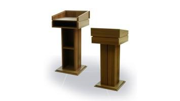 Мебель-трибуна - 31
