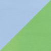 Лазурь-зеленый